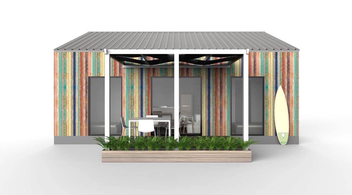 Cadore Lodge - Luxury