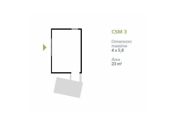 Custom - Layout 3