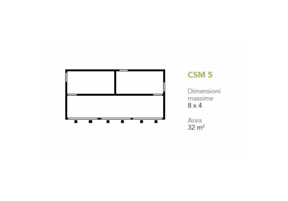 Custom - Layout 5